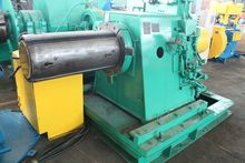 Used Seco 15000 X 36