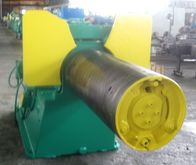 """Used Yoder 48"""" RECOI"""