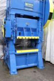 Used Warco 0130 130