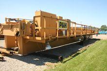Used P & H 70/25 TON