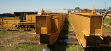Used Whiting 50 TON