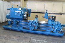 Warner & Swasey 4A M-3550 4A MO