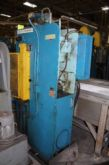 Used Hannifin 0008 8