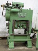 Minster 0045 45 TON P2-45-32 HI