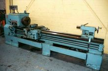 Used LeBlond 22 X 10
