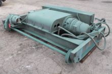 Used P & H HOIST in