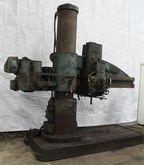 Used Carlton 06 X 19