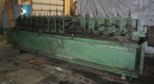 Used Yoder 4 STAND O