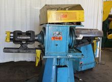 Used Littell 6000 X