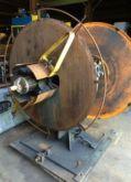 Samco 6000 X 14 MDL S11 60000 D