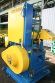 Used Yoder P-40 40 T