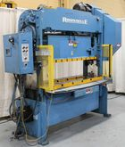 Used ROUSELLE 4SS72