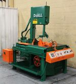 Used DoAll 14 x 21 M