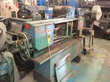 Used DoAll 09 x 16 M