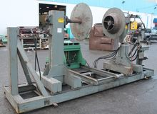 20,000 LBS MARION CONE TYPE UNC