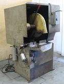 Used Everett 20-22 2