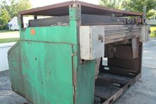 Used Sullair AIR COM