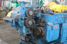"Used National 1/2"" D"