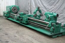 Used 32 X 178 MDL PA