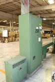 CELL PRESS ELECTRICAL CABINET