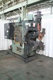 Used 1984 NEWCOR 325