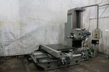 "Used KHM 5"" SHARP HO"