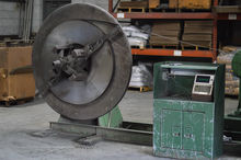 Used Littell 40-12 4