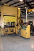 Used Verson HS2-250-