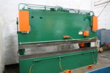 Used Wysong 0100 X 1