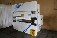 Used 1999 Wysong 006