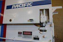 Pacific 0135 X 06 MDL J135-6 13