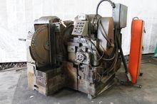 Used Gardner 2H30-25