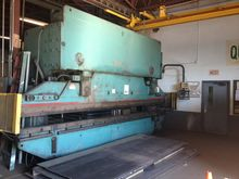 Used Wysong 0325 X 2