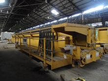 Used 1998 Whiting 50