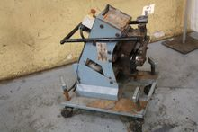 Used GULLCO MODEL #K