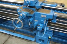 Used 28 X 132 MDL HE