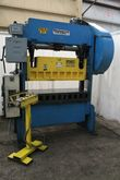 Used ROUSELLE 0060 6