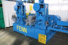 Used Fenn 082-082 #