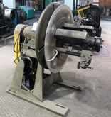 Used Littell 1500 LB