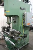 Used Eitel RP60 60 T