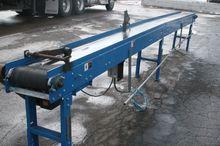 Used MDSB-12-240-60-