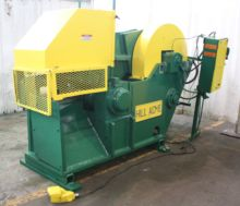 "Hill Acme 22B 3"" # MECHANICAL A"