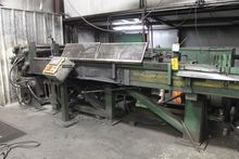 Used ADC 300 TON BAR