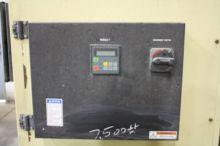Ingersoll Rand MVC4000A400