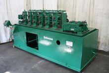 Dahlstrom 550-6-OB MODEL ROLLFO