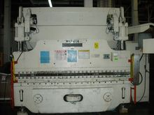 Used Cincinnati 90 T