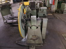 Used Littell 40 4, 0