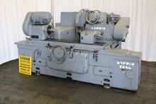 "Used Landis LCH 14"""