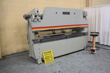 Used Accurpress #710