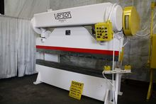 Used Verson 280-65 6